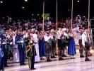 2015 Musikkapelle Ga.-Pa. in Oman Auftritt (8) Finale