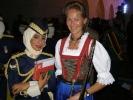 2015 Musikkapelle Ga.-Pa. in Oman Musikanten (4)