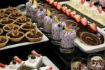 2015 Oman 2c Buffet (17)