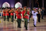 2015 Oman Auftritt (72)