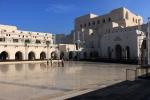 2015 Oman Proben in Oman (32)