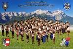 Bild Musikkapellen Garmisch-Partenkirchen