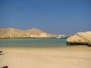 Oman (180)