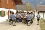Musikkapelle_Ga_Drohne_Aufstellung_2016-04-03-08288