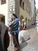 16.05.04-05 Konstanz (15)