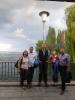 16.05.04-05 Konstanz (33)