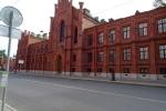 St. Petersburg 09._13.06.18 005
