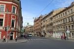 St. Petersburg 09._13.06.18 009
