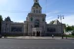St. Petersburg 09._13.06.18 013