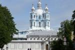 St. Petersburg 09._13.06.18 025