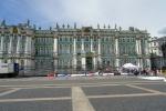 St. Petersburg 09._13.06.18 034