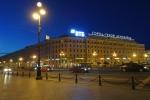 St. Petersburg 09._13.06.18 063