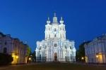 St. Petersburg 09._13.06.18 067