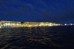 St. Petersburg 09._13.06.18 096