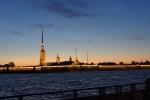 St. Petersburg 09._13.06.18 097