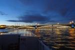St. Petersburg 09._13.06.18 104