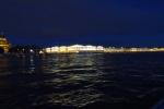 St. Petersburg 09._13.06.18 134