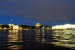 St. Petersburg 09._13.06.18 136
