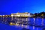 St. Petersburg 09._13.06.18 137