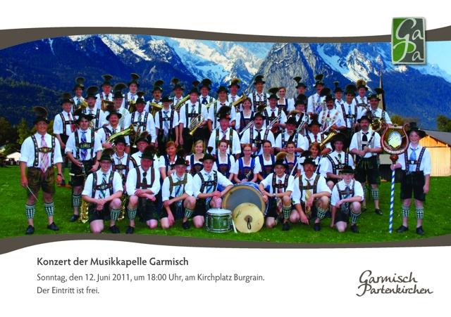 110612_Konzert Burgrain