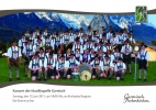 110612_Konzert-Burgrain