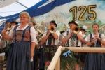 2018 Bierzelt Partenkirchen (3)