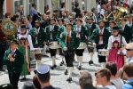 Bataillonsfest-Murnau-2019-1
