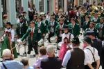 Bataillonsfest-Murnau-2019-2