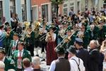 Bataillonsfest-Murnau-2019-3