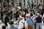 Bataillonsfest-Murnau-2019-4