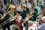 Bataillonsfest-Murnau-2019-5