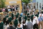 Bataillonsfest-Murnau-2019-6