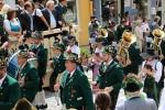 Bataillonsfest-Murnau-2019-7
