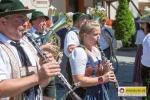 10282_2016-08-14_Gaufest_Pa