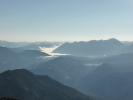14.08.17 Alpspitzmesse 001