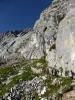 14.08.17 Alpspitzmesse 007