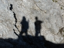 14.08.17 Alpspitzmesse 019
