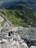 14.08.17 Alpspitzmesse 026