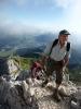 14.08.17 Alpspitzmesse 027
