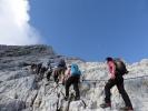 14.08.17 Alpspitzmesse 028