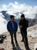 14.08.17 Alpspitzmesse 050