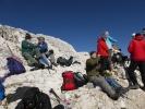 14.08.17 Alpspitzmesse 052