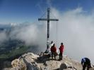 14.08.17 Alpspitzmesse 058