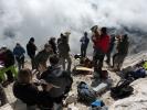 14.08.17 Alpspitzmesse 059