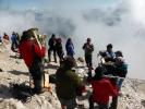 14.08.17 Alpspitzmesse 060