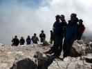 14.08.17 Alpspitzmesse 062