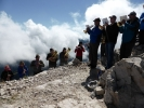 14.08.17 Alpspitzmesse 063