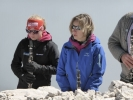 14.08.17 Alpspitzmesse 064