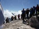 14.08.17 Alpspitzmesse 065