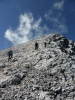 14.08.17 Alpspitzmesse 069